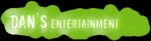 dans_entertainment